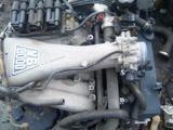 Двигатель на монтеро спорт 6G72 за 400 000 тг. в Нур-Султан (Астана) – фото 4