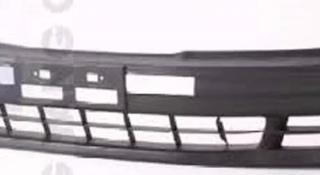 Передние бампера на Ниссан Максима А 32 (1995 — 1998)… за 18 000 тг. в Алматы
