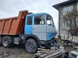 МАЗ  5516 1993 года за 4 000 000 тг. в Талдыкорган