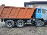 МАЗ  5516 1993 года за 4 000 000 тг. в Талдыкорган – фото 3