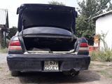Nissan Cefiro 1995 года за 1 099 000 тг. в Узынагаш