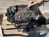402 двигатель на газель за 100 000 тг. в Нур-Султан (Астана)