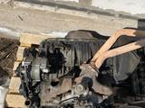 402 двигатель на газель за 100 000 тг. в Нур-Султан (Астана) – фото 2