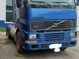 Volvo  Fh 12 1997 года за 5 800 000 тг. в Петропавловск