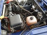 ВАЗ (Lada) 2107 2006 года за 880 000 тг. в Караганда – фото 2