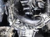 Двигатель Lexus GS300 190 кузов за 240 000 тг. в Атырау