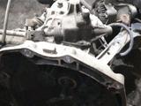 Коробка механика Опель вектра В 1.6 экотэк за 40 000 тг. в Караганда