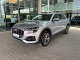 Audi Q8 2019 года за 34 500 000 тг. в Алматы