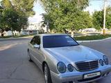 Mercedes-Benz E 320 1999 года за 3 500 000 тг. в Шымкент