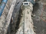 АКПП + раздатка на лексус GX 470 2006г за 330 000 тг. в Костанай – фото 5