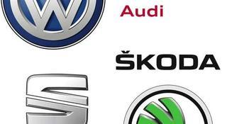Audi Skoda VW в Кызылорда
