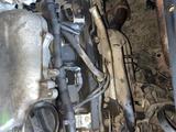 Двигатель Infiniti fx35 VQ35 за 450 000 тг. в Актау – фото 4