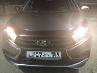 ВАЗ (Lada) Vesta 2018 года за 3 000 000 тг. в Уральск