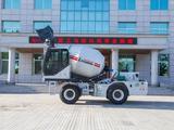 LaiGong  автобетоносмеситель H30 2021 года за 16 064 733 тг. в Алматы – фото 5