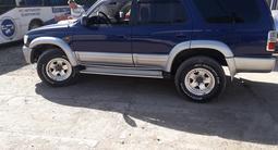 Toyota Hilux Surf 1996 года за 2 800 000 тг. в Уральск