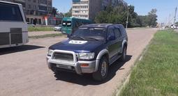 Toyota Hilux Surf 1996 года за 2 800 000 тг. в Уральск – фото 4