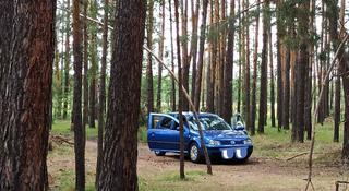 Volkswagen Golf 2002 года за 2 500 000 тг. в Тараз