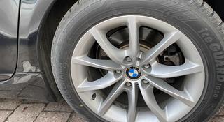 Диски BMW 245 стиль за 130 000 тг. в Алматы