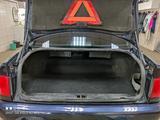 Audi A6 1996 года за 2 900 000 тг. в Нур-Султан (Астана) – фото 2