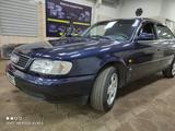 Audi A6 1996 года за 2 900 000 тг. в Нур-Султан (Астана) – фото 5