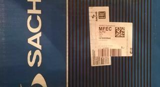 Sachs 1878600944 диск сцепления на Кия Соренто за 13 000 тг. в Караганда