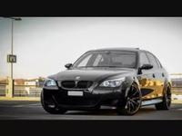*Рулевая рейка на BMW E60 за 120 000 тг. в Алматы