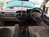 Mitsubishi Delica 1995 года за 3 499 999 тг. в Нур-Султан (Астана) – фото 5