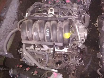 Двигатель в сборе за 600 000 тг. в Алматы – фото 10