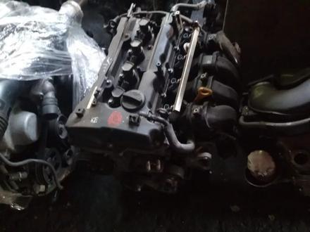 Двигатель в сборе за 600 000 тг. в Алматы – фото 12