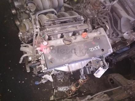 Двигатель в сборе за 600 000 тг. в Алматы – фото 5
