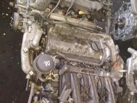 Двигатель в сборе за 600 000 тг. в Алматы – фото 6