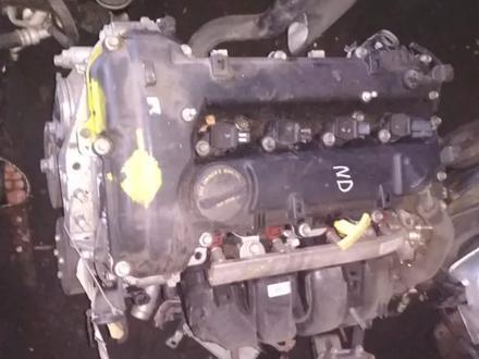 Двигатель в сборе за 600 000 тг. в Алматы – фото 9