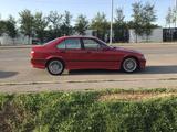 BMW 323 1991 года за 2 500 000 тг. в Алматы – фото 5