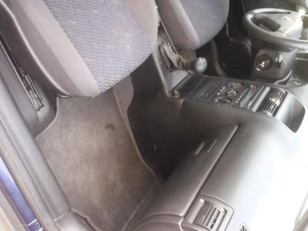 Opel Astra 2001 года за 2 250 000 тг. в Актобе – фото 12