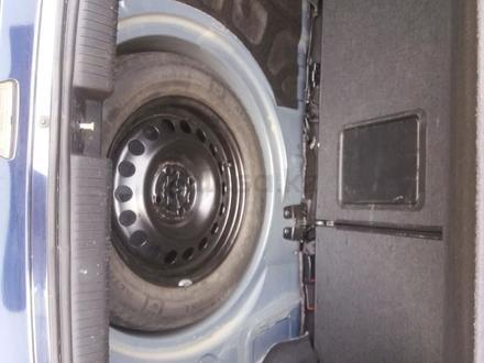 Opel Astra 2001 года за 2 250 000 тг. в Актобе – фото 16