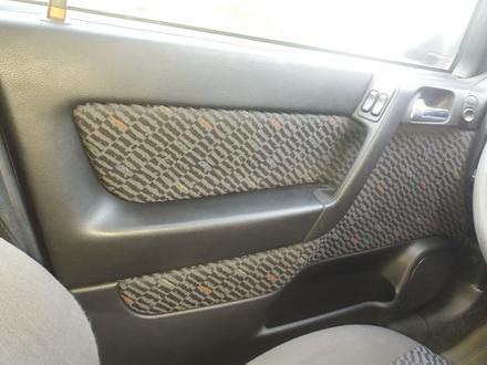 Opel Astra 2001 года за 2 250 000 тг. в Актобе – фото 9