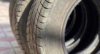 Зимние шины Triangel 175*65*14 за 45 000 тг. в Алматы