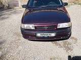 Opel Vectra 1993 года за 850 000 тг. в Шымкент