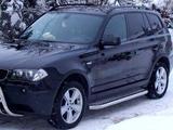 Диски Как R17 новые BMW X3 за 130 000 тг. в Алматы – фото 5