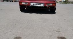 Volkswagen Golf 1993 года за 900 000 тг. в Караганда