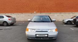 ВАЗ (Lada) 2110 (седан) 2003 года за 990 000 тг. в Костанай – фото 2