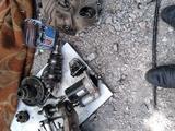 Коробка и гранат. Стартер за 30 000 тг. в Нур-Султан (Астана)