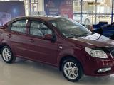 Chevrolet Nexia 2021 года за 5 750 000 тг. в Актау – фото 3