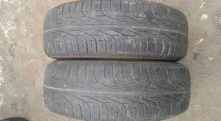 "Шины 195/65 R15 — ""Pirelli P6000"" (Германия), летние за 28 000 тг. в Нур-Султан (Астана)"