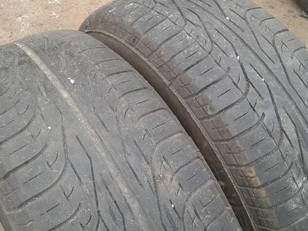 "Шины 195/65 R15 — ""Pirelli P6000"" (Германия), летние за 28 000 тг. в Нур-Султан (Астана) – фото 2"