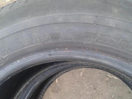"Шины 195/65 R15 — ""Pirelli P6000"" (Германия), летние за 28 000 тг. в Нур-Султан (Астана) – фото 6"