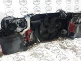 Ноускат морда mercedes w203 рестайлинг из Японии за 250 000 тг. в Петропавловск – фото 4