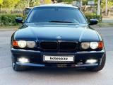 BMW 730 1994 года за 2 000 000 тг. в Шымкент