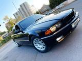 BMW 730 1994 года за 2 000 000 тг. в Шымкент – фото 2