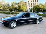 BMW 730 1994 года за 2 000 000 тг. в Шымкент – фото 4